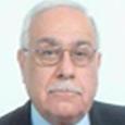 Dr. Essam Abdul Wahab AlBarzangi