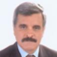 د. محمد عبدالله الدليمي