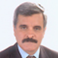 Dr. Mohamed Abdullah Humood Al Dulaimi