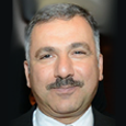 د. علي حسن محمد الطوالبة