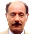 Mr. Mohsin Hameed Marhoon