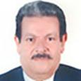 Dr. Hesham Baban
