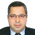Mr. Abdul Mawjood Yousef Ahmed AlSheetla