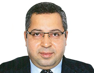 أ. عبد الموجود يوسف أحمد الشتلة