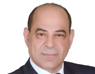 Mr. Khaled Najah Mohammed Abdul Nabi