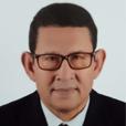 Mr. AbdulRahim Ali Ali Mohammed
