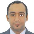 أ. علي عبدالله جاسم العرادي