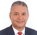 Dr. Naofel Abdulsalam Ghorbel