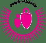 لجنة شؤون المرأة والطفل