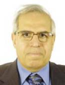 الدكتور فيصل الموسوي -