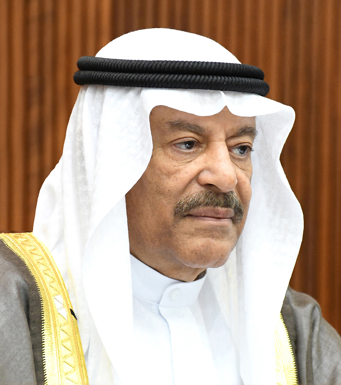 Shura Chairman congratulates Kuwaiti National Assembly Speaker on National Days