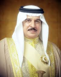 HM King congratulated by Shura Chairman on Bahraini Women's Day