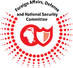 Foreign Affairs, Defense and National Security Committee