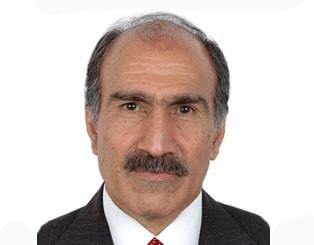 H.E. Dr. AbdulAziz Hassan Ali Abul