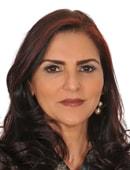 H.E. Hala Ramzi Fayez Qurisa