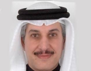 H.E. Nawar Ali Al Mahmood
