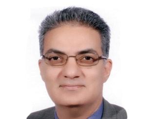 H.E. Dr. Saeed Ahmed Abdulla Husain (Al-Yamani)
