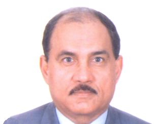 H.E. Ahmed Mahdi Al Haddad