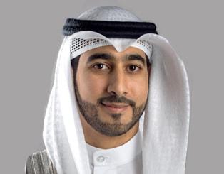 H.E. Bassam Ismail Ebrahim Albinmohamed