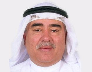 H.E. Jassim Ahmed Al Mehza