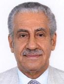 H.E. Jawad Habib Al Khayat