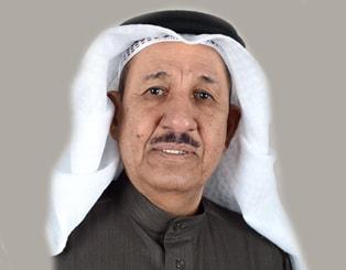 H.E. Khalid Mohammed Jabr Al Musalam