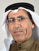 H.E. Khamees Hamad Al Rumaihi