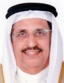 H.E. Darweesh Ahmed Al Mannai