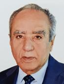 H.E. Redha Abdullah Faraj
