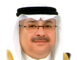 H.E. Saddiq Eid Abdulhussain Al Rahma