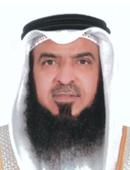 H.E. Adel Abdulrahman Al Moawda