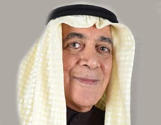H.E. Abdulwahab Abdulhussain Al Mansoor