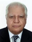 H.E. Dr. Mohammed Ali Al Khuzaai