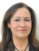 H.E. Dr. Ebtesam Mohamed Saleh Al Dalal