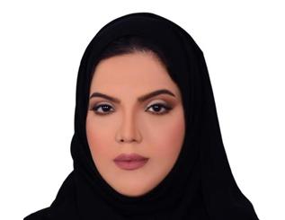 H.E. Sabeeka Khalifa Ahmed Alfadhala