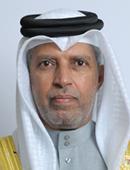 H.E. Faisal Rashed Ali Aljabor Alnoaimi