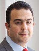 H.E. Ali Abdulla Ali Husain Alaradi