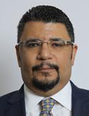 H.E. Yaser Ebrahim Mohammed Humaidan