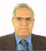 H.E. Dr. Faisal Al musawi -